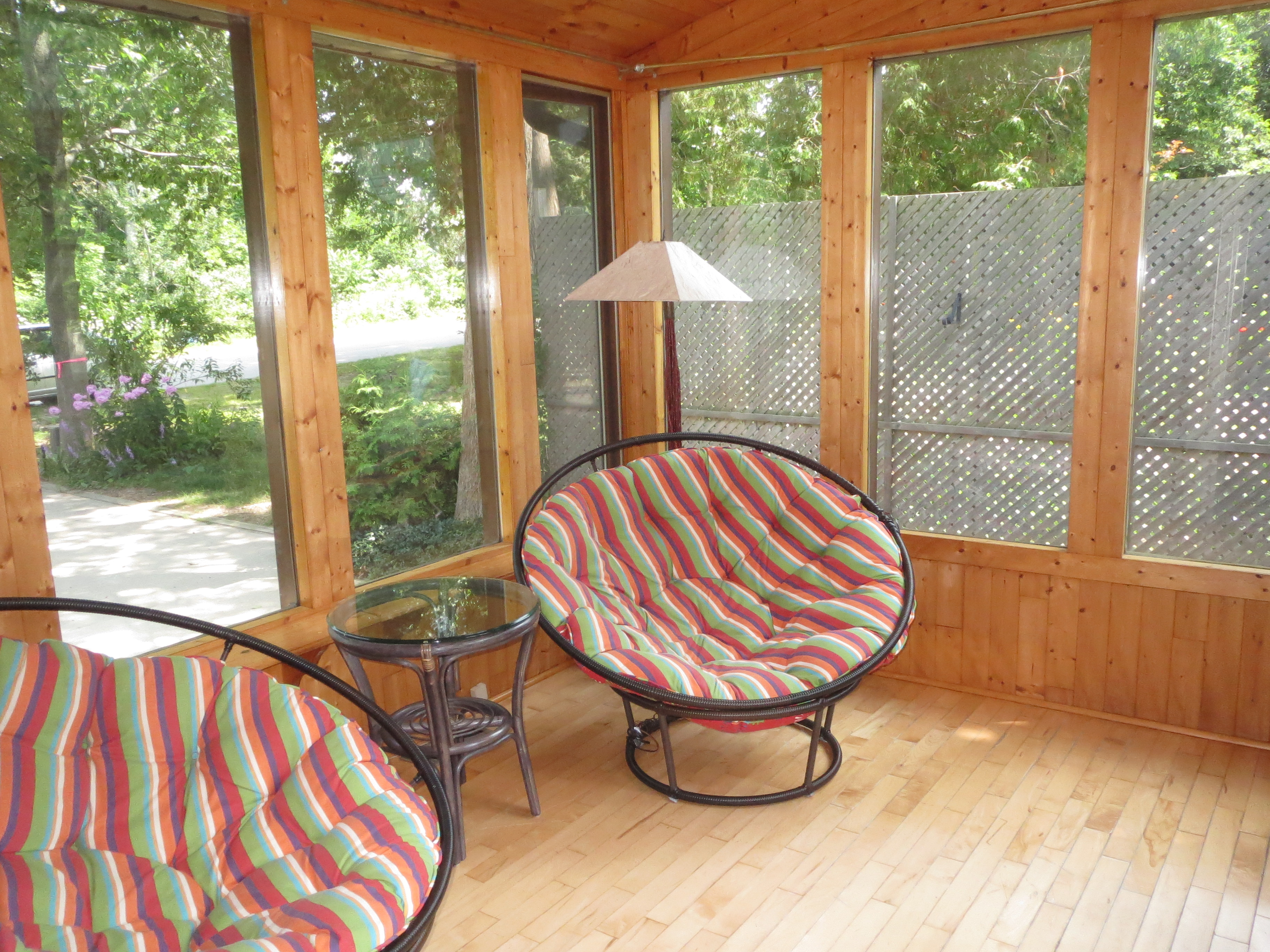 19 Sunroom 1
