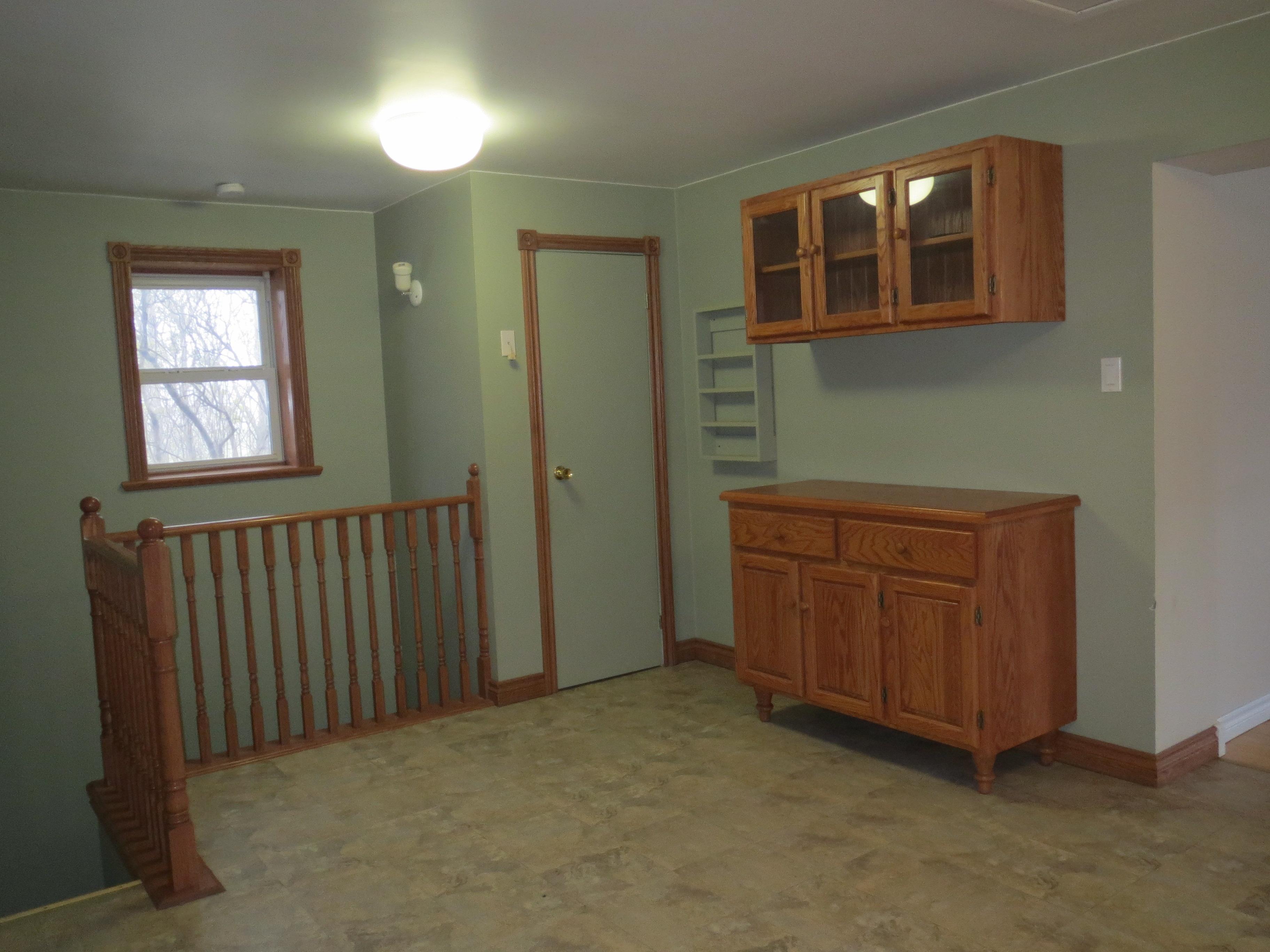 17 Kitchen 3