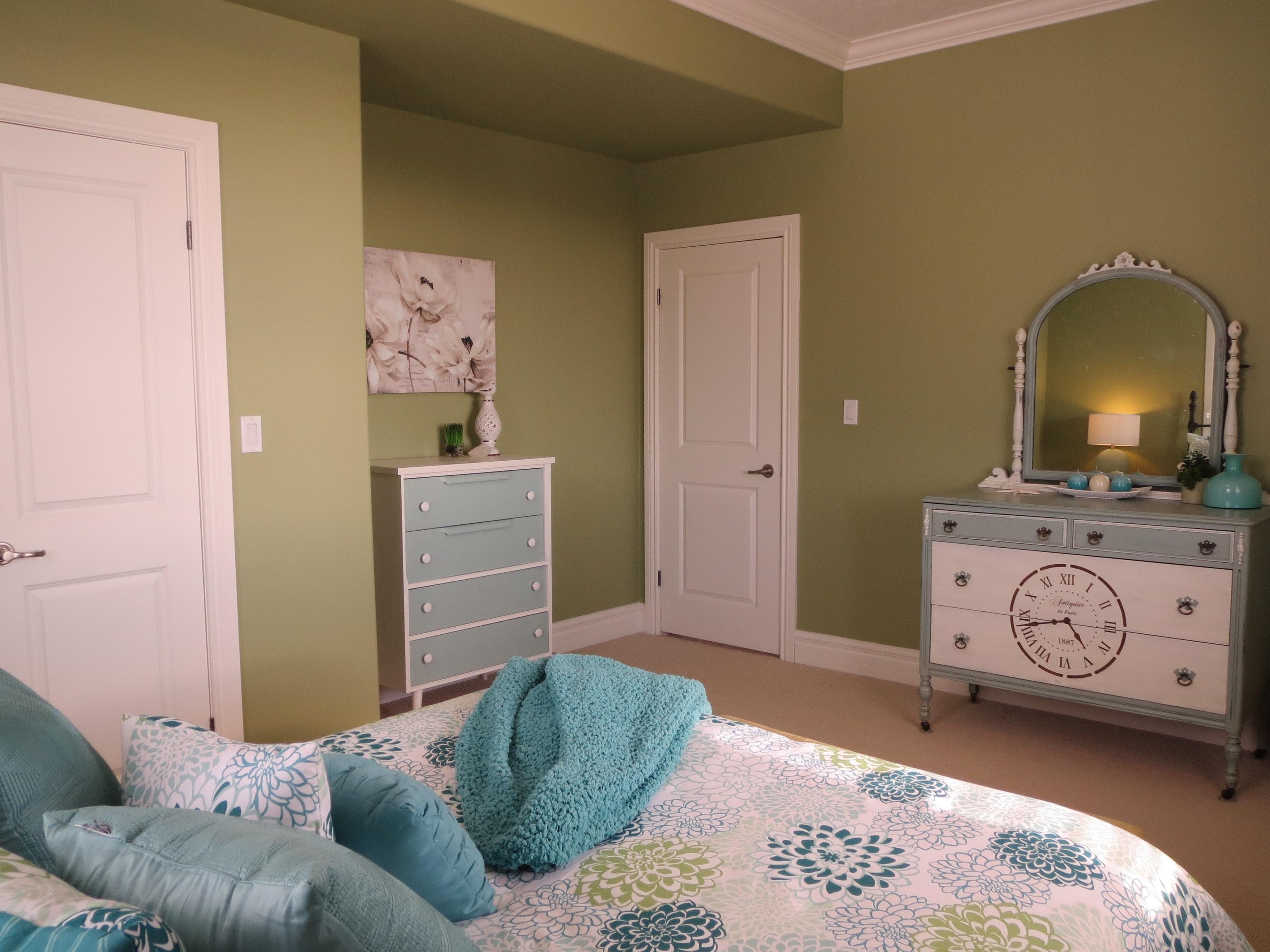 37 Bedroom Bsmt 2 3
