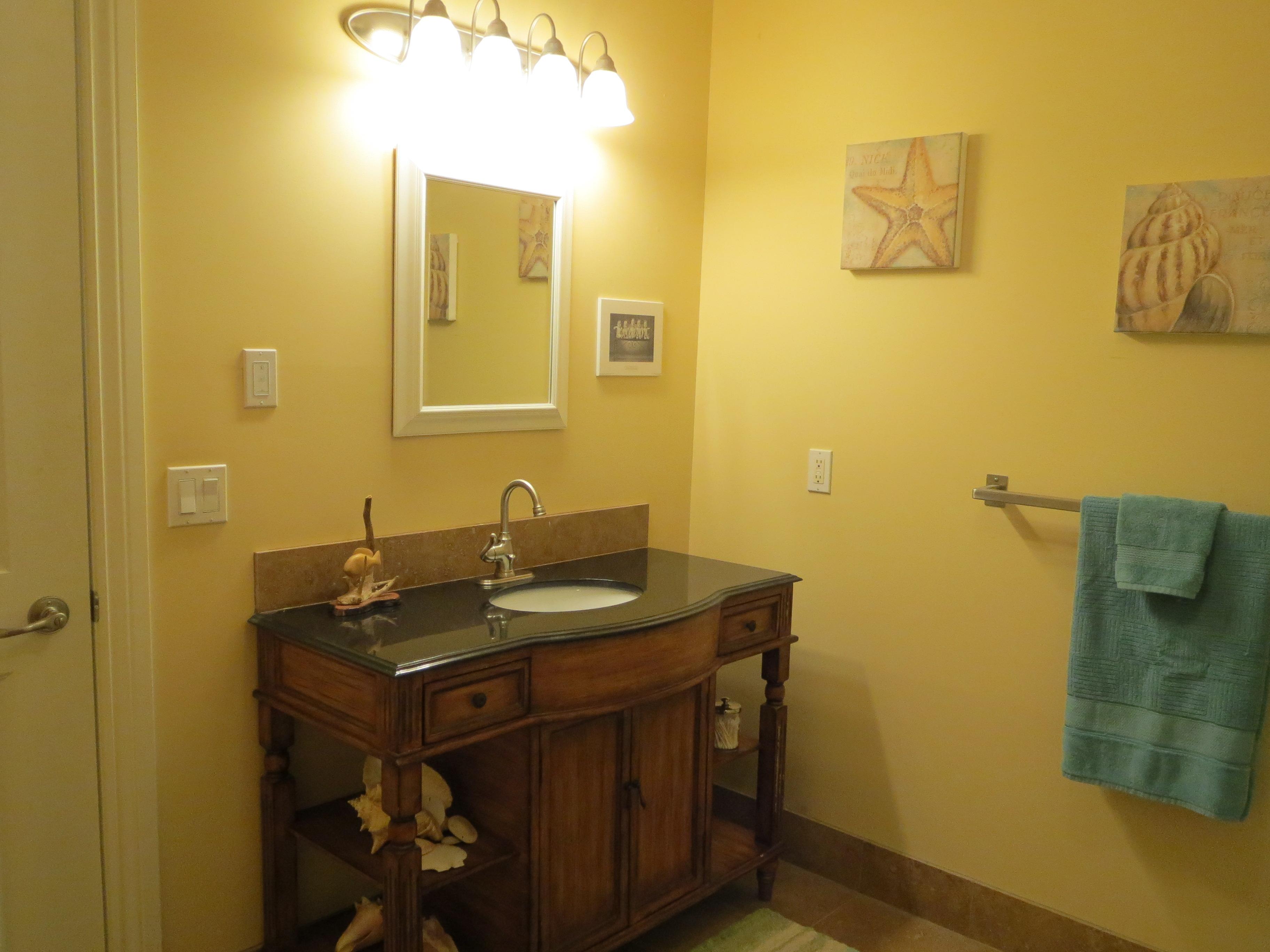 44 Bathroom
