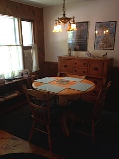 8 Dining Room 2