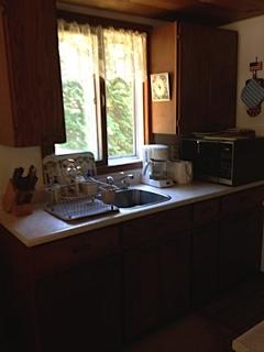91 Kitchen 2