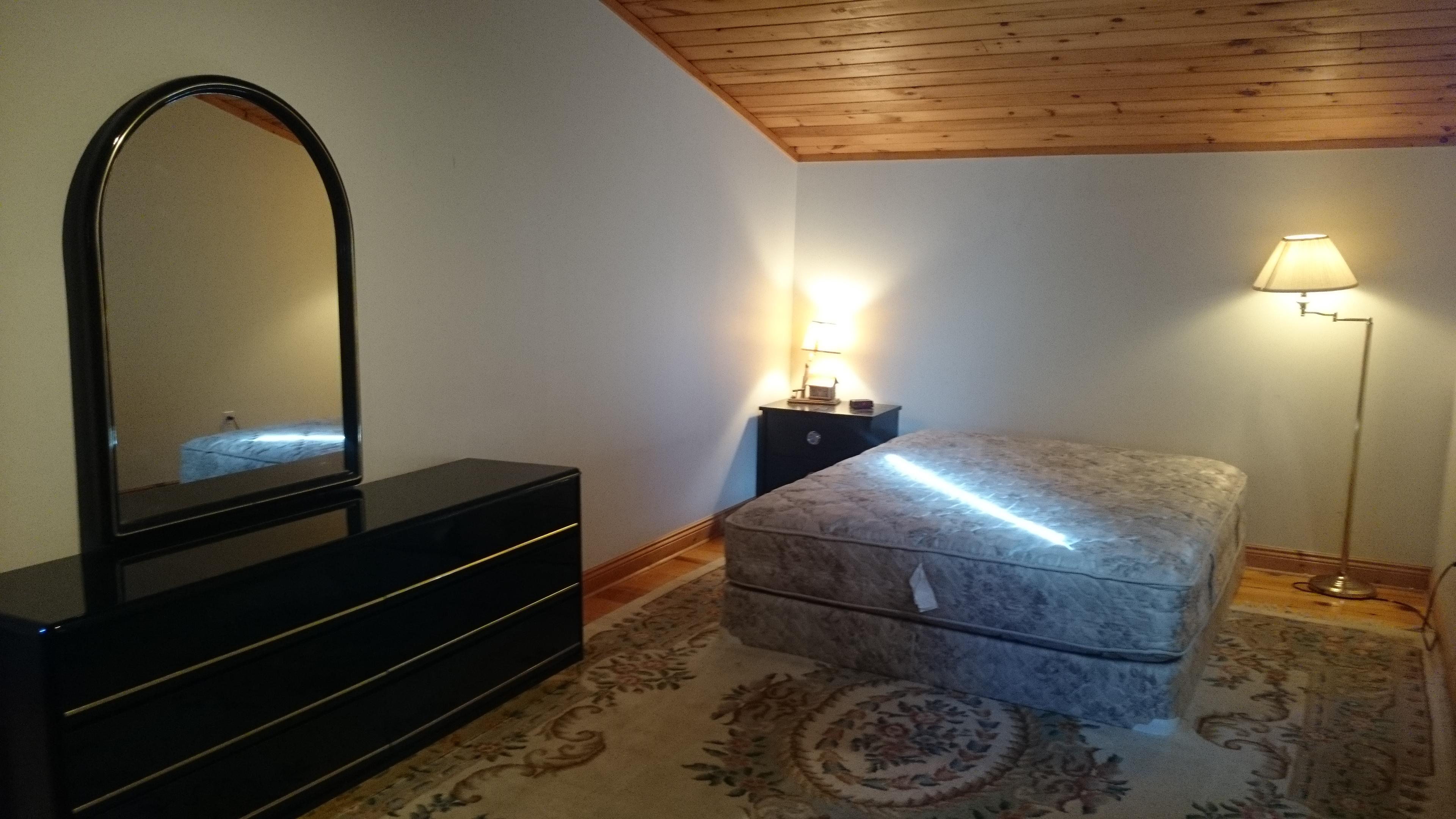 19 Bedroom 1 2