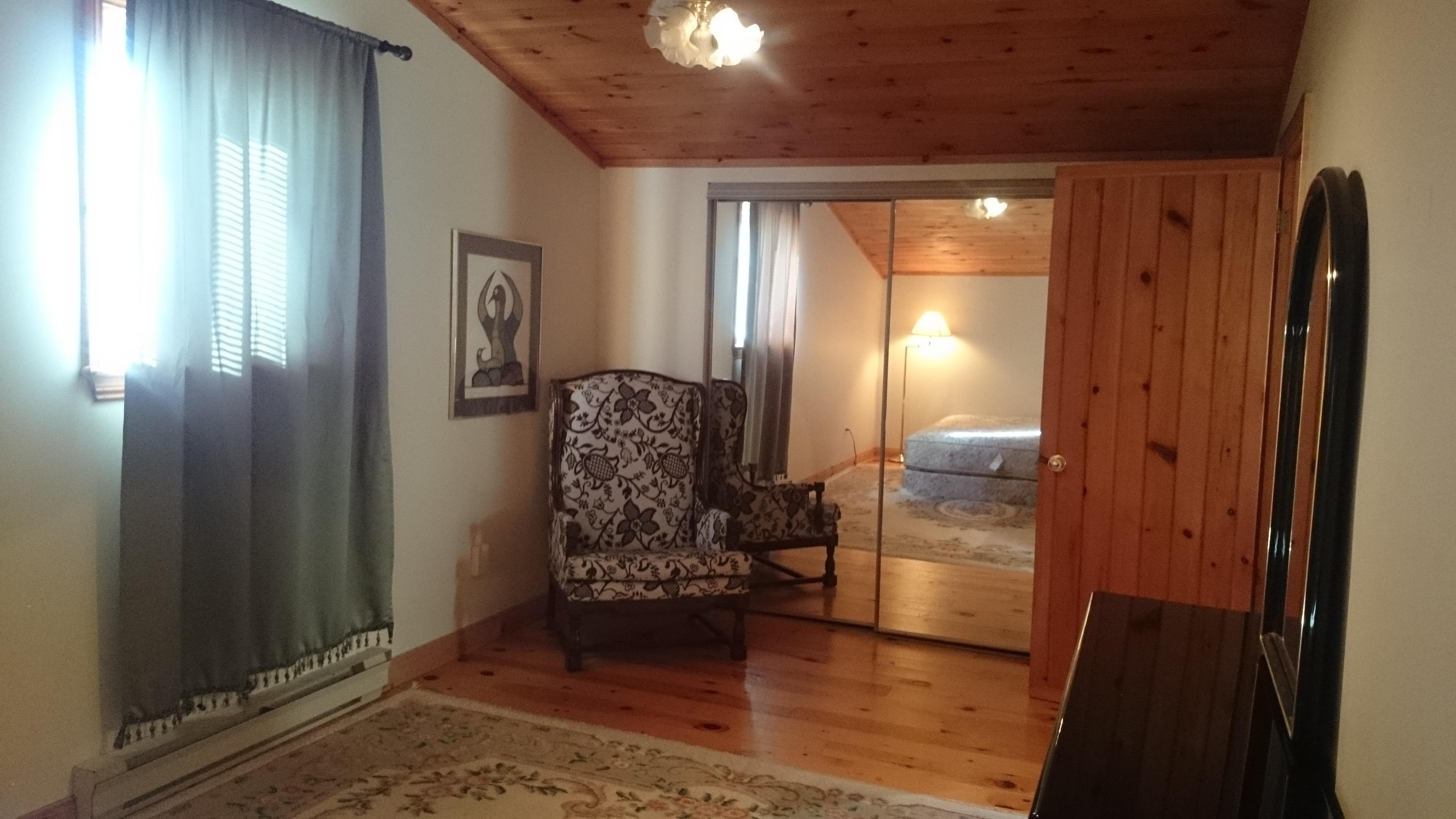 22 Bedroom 1 5