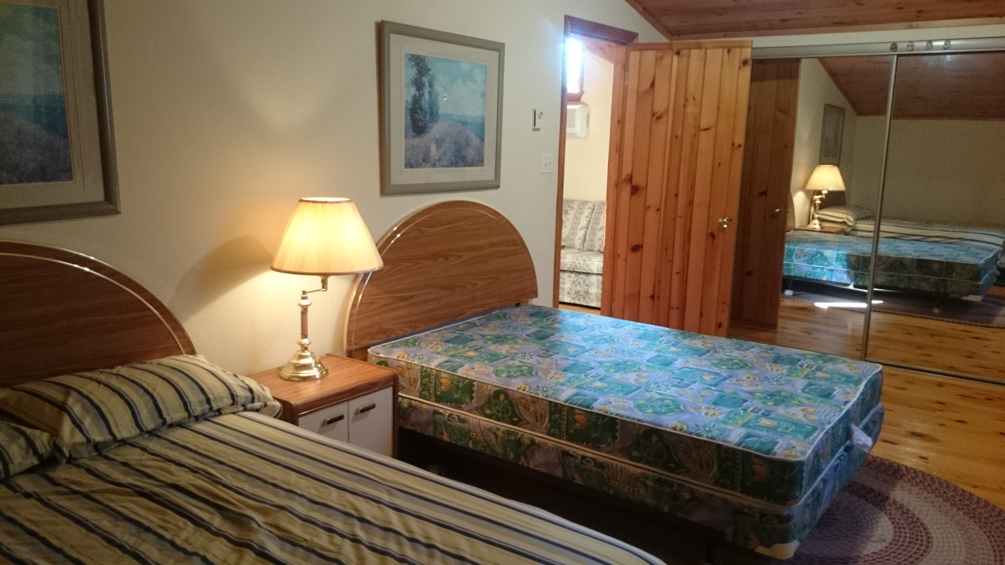 23 Bedroom 2 3