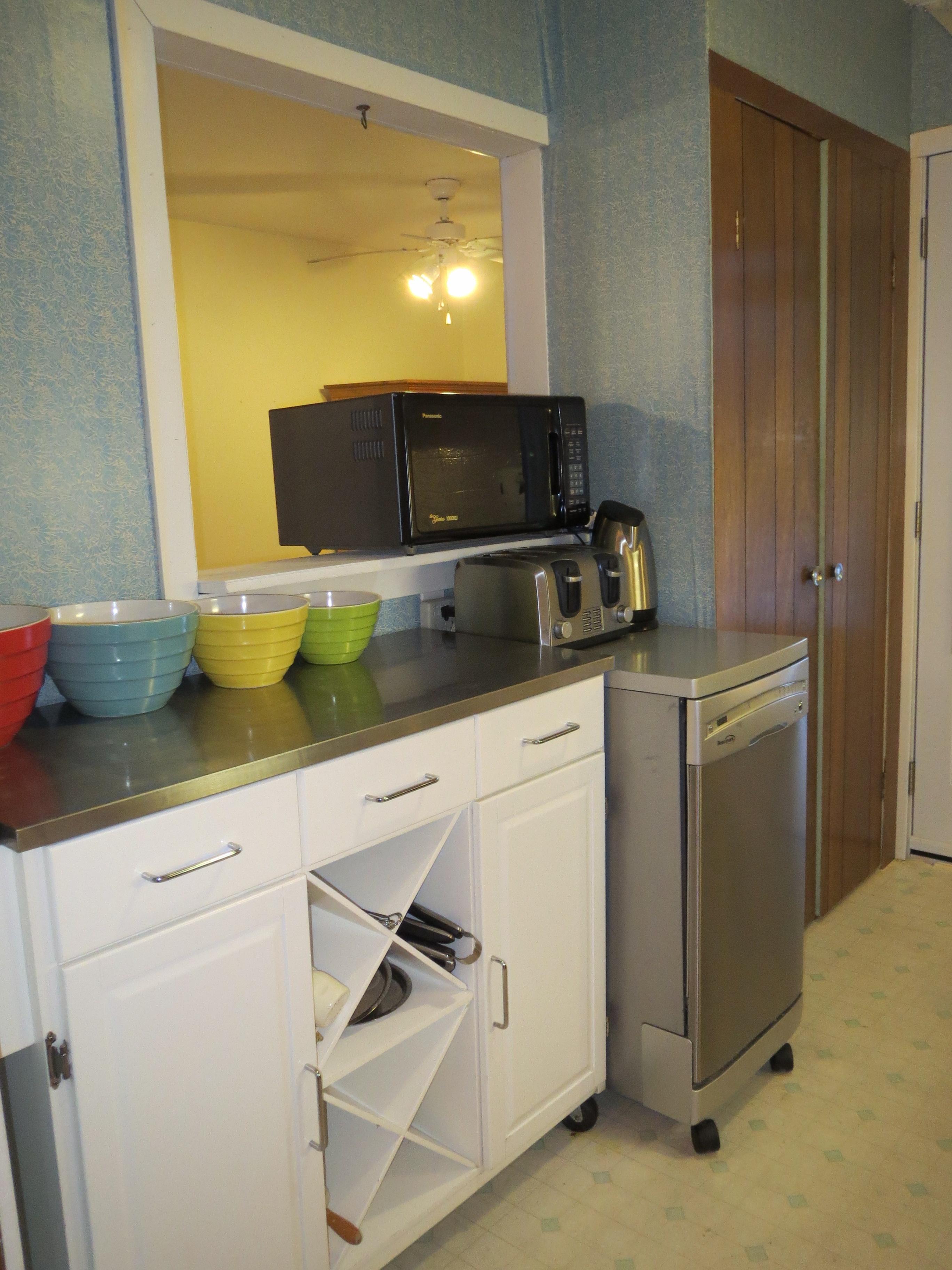 22 Kitchen 4