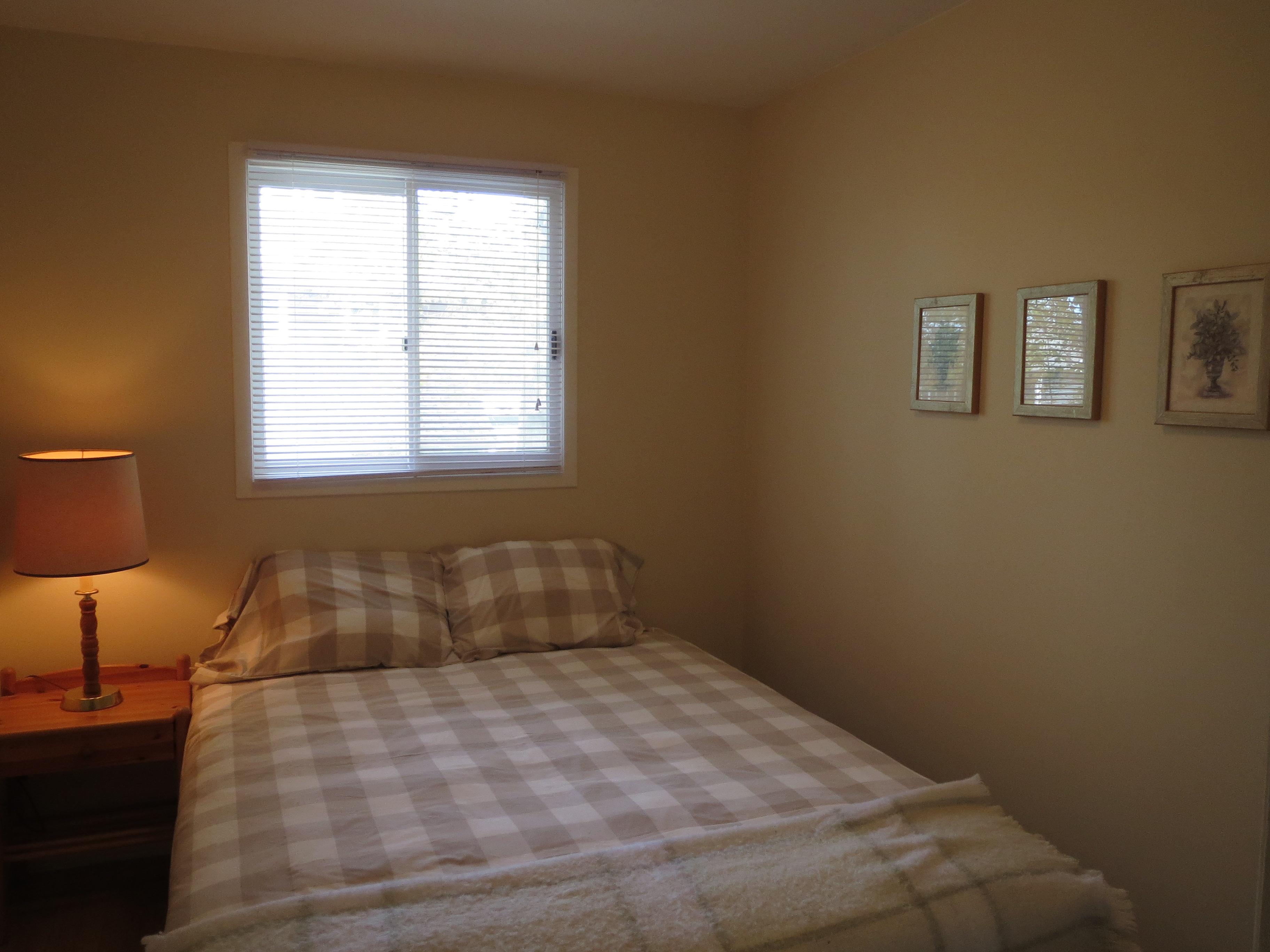 24 Bedroom 2 1