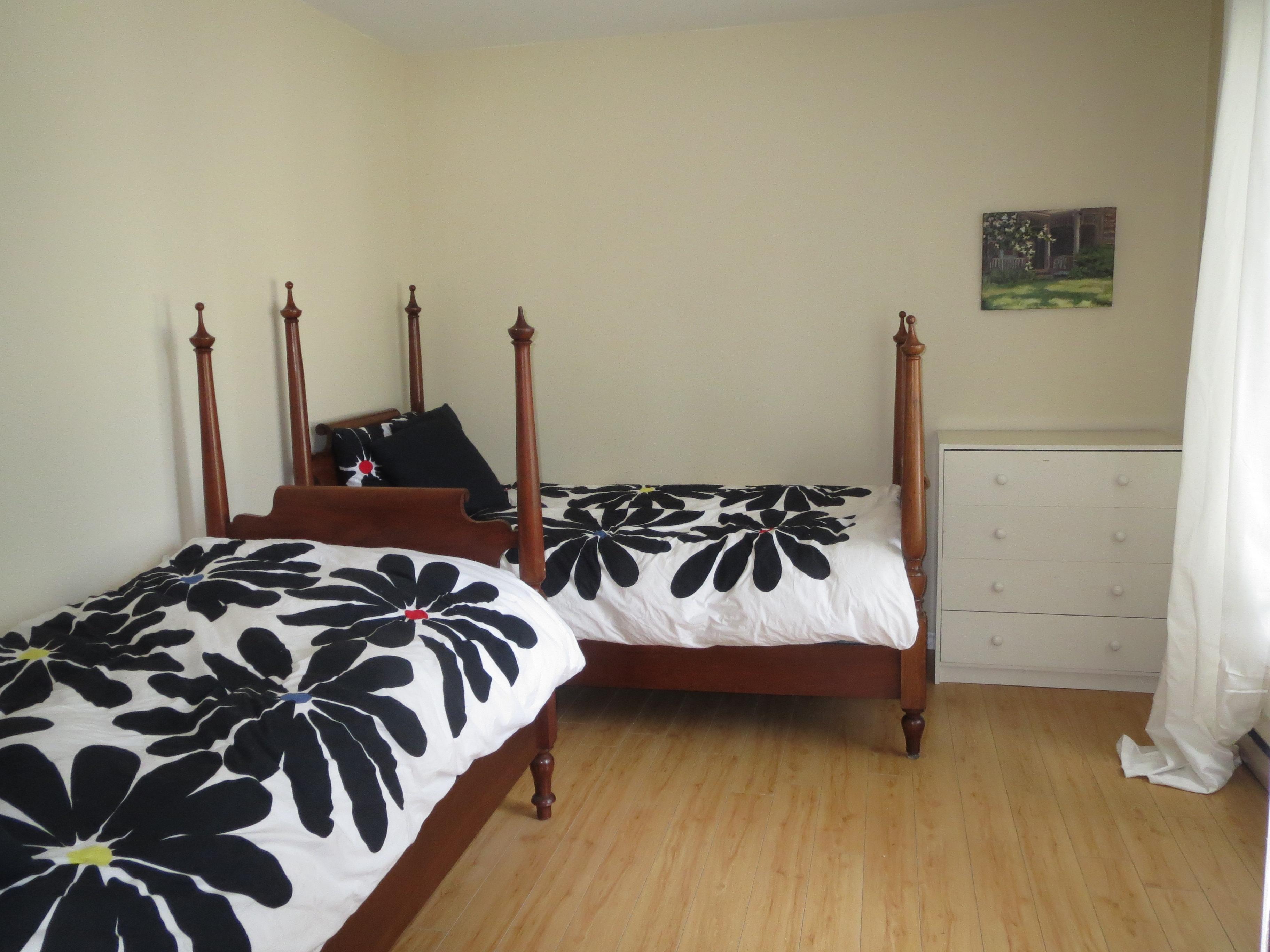25 Bedroom 3 2