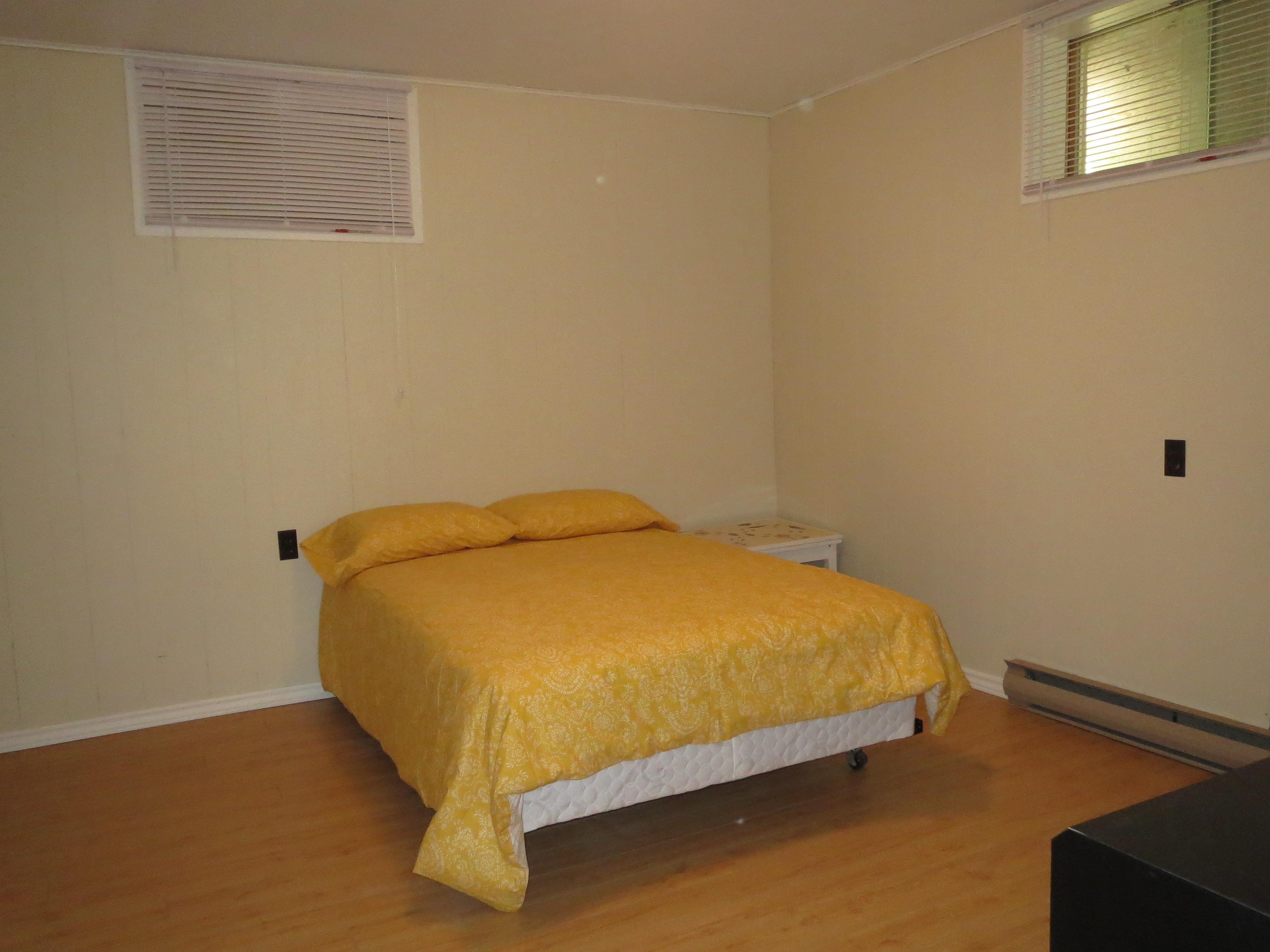 26 Bedroom 4 1