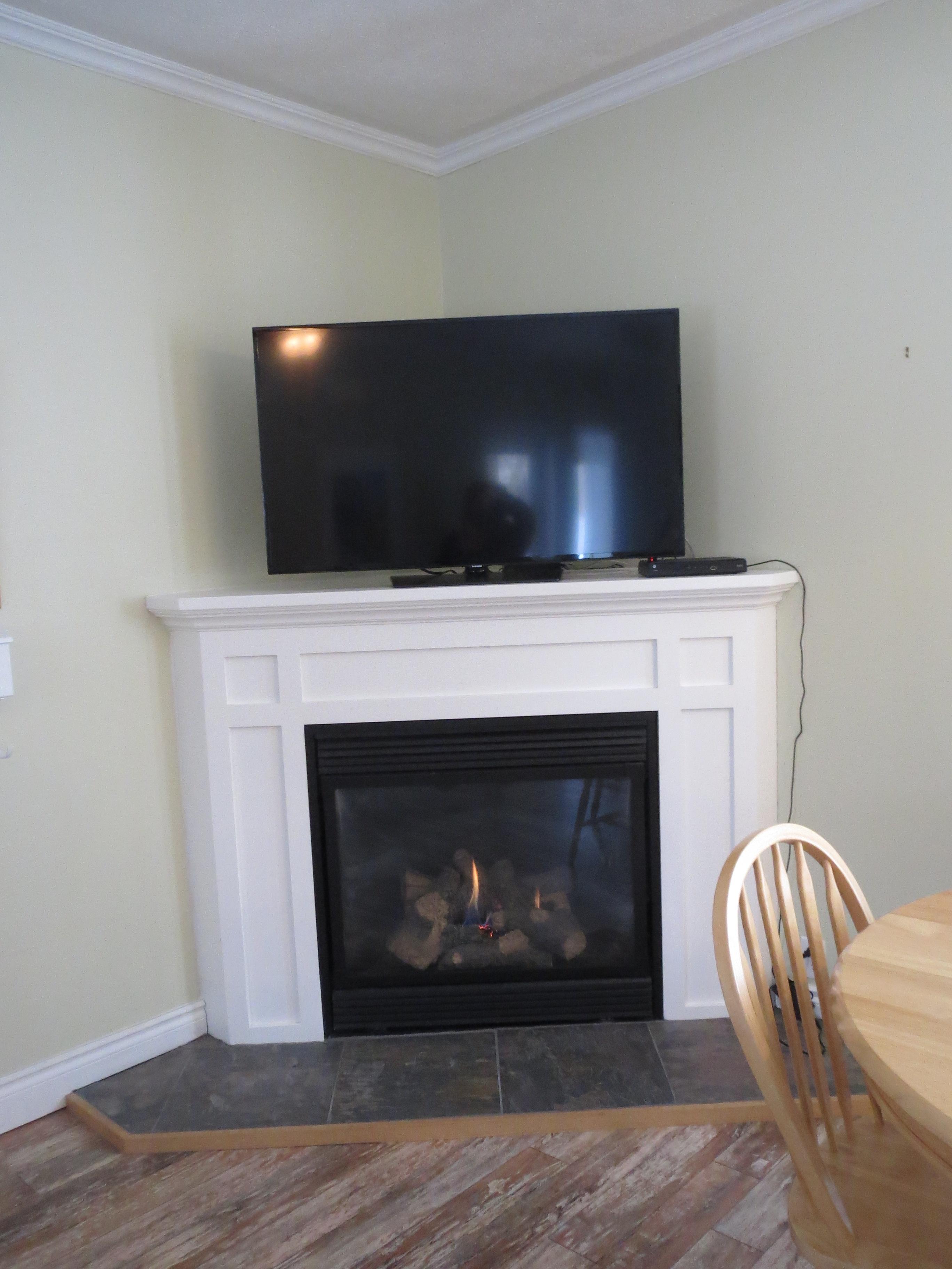 16 Fireplace 1