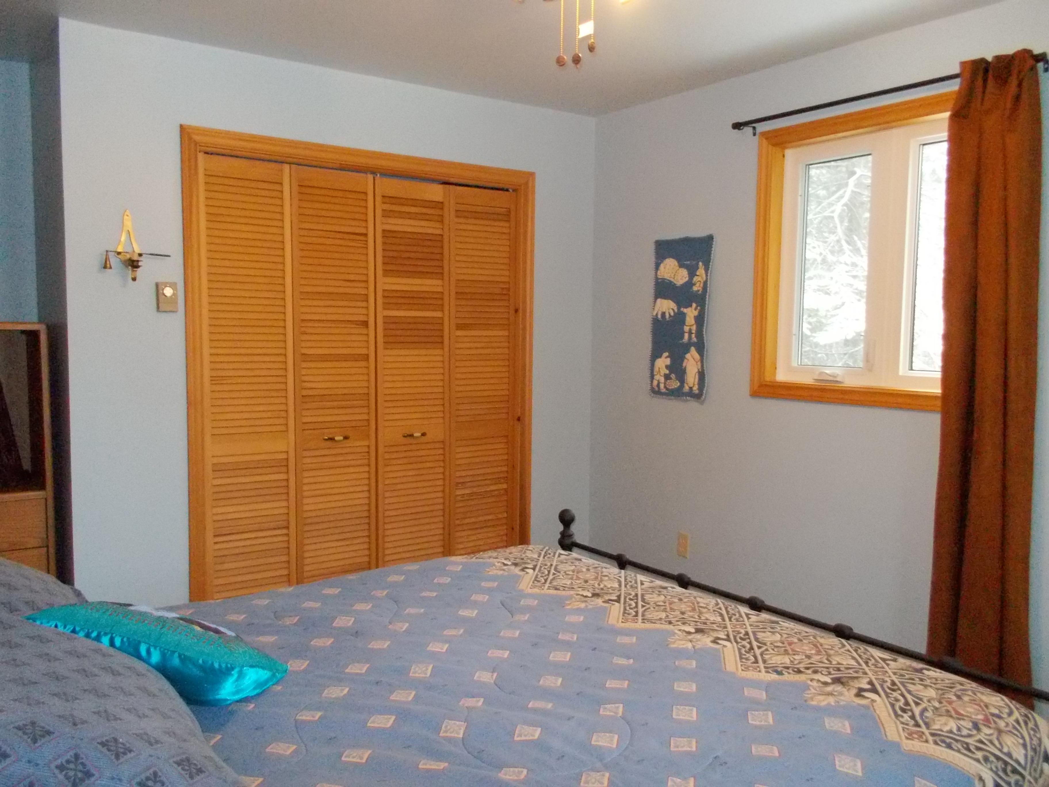 45 Bedroom 2
