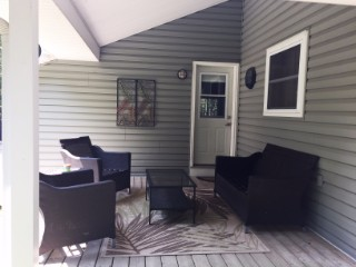13-back-patio