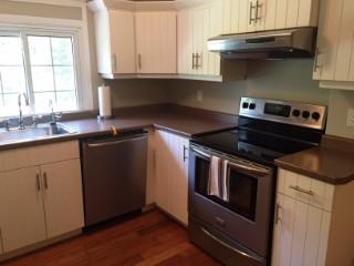 26-kitchen