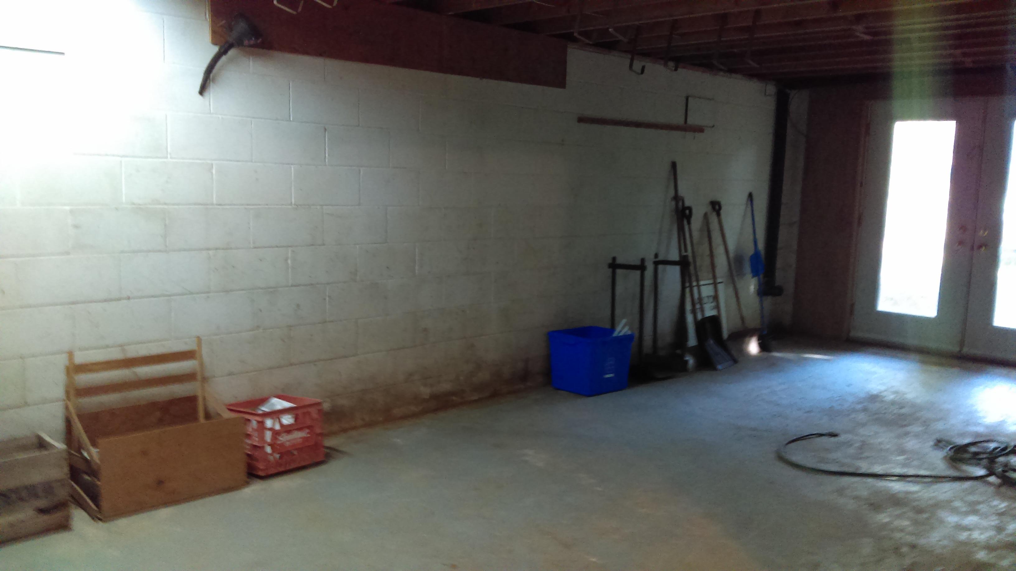 basement-storage-2