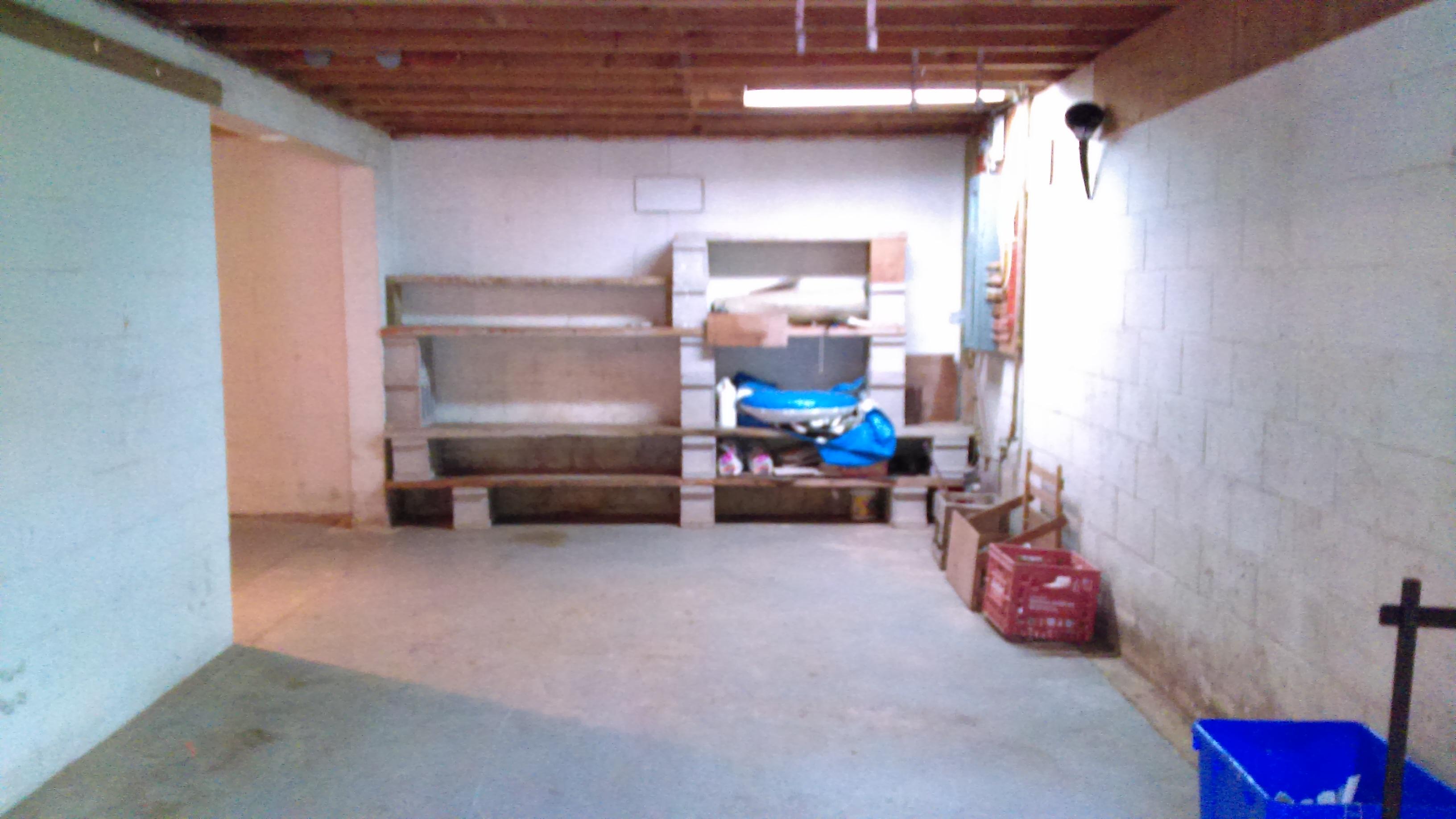 basement-storage