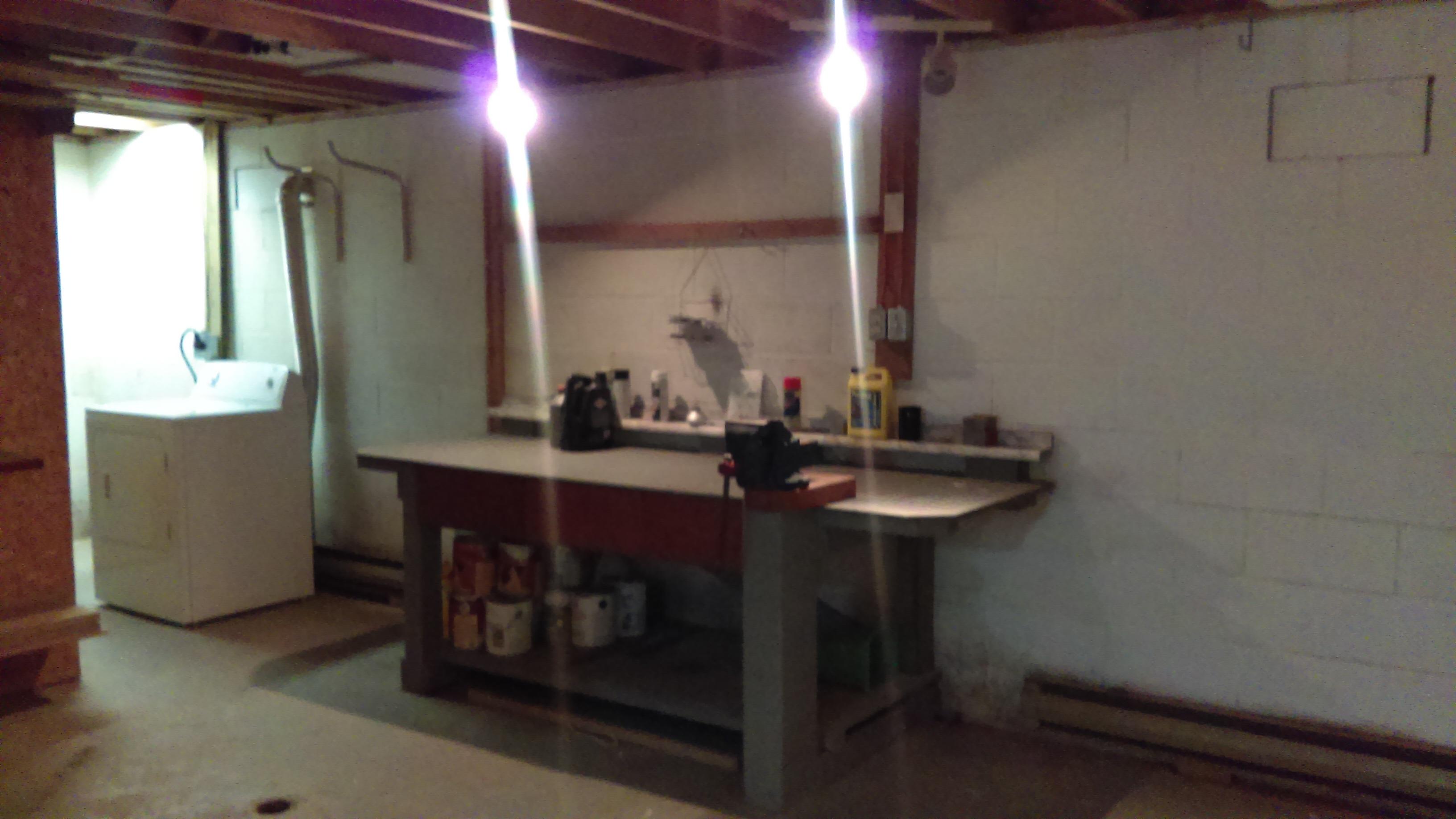 basement-workshop